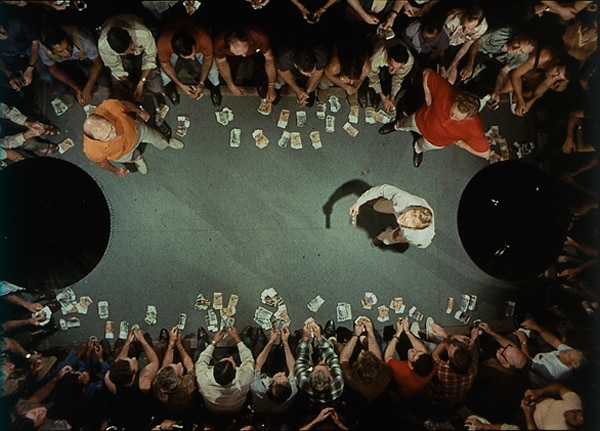 Fantastic Fest 2012: Final Wave Announced - WAKE IN FRIGHT
