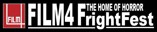 film4 - Film4 FrightFest Returns to the 2012 Glasgow Film Festival With a Lineup of 11 Films