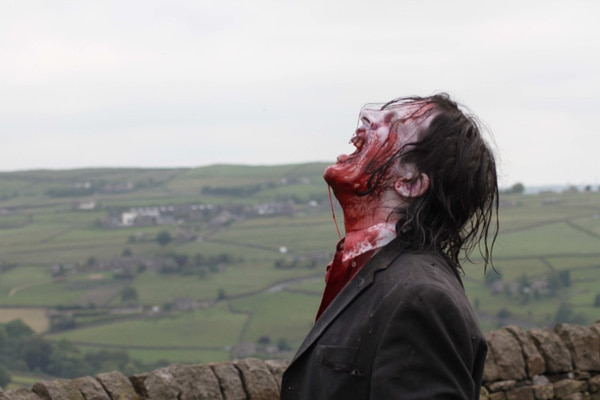 Film4 Frightfest Announces Incredible Line-Up of Fright Flicks!