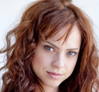 Fiona Dourif and Thomas Dekker Join Robert Englund for Fear Clinic