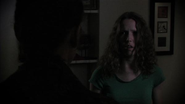 SD Comic-Con 2010: First Stills From New Fewdio Short - Firsts