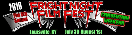 The Taking of Savannah Trailer to Debut at Fright Night Film Fest