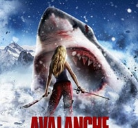Avalanche Sharks, Dracano, Forever 16, and Sinkhole Prepare to Take You on an Odyssey
