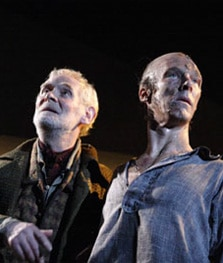 Danny Boyle's Frankenstein Stage Play Returning to Cinemas This Summer