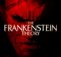Indie Horror Month Exclusive: Co-Writer/Director Andrew Weiner Talks The Frankenstein Theory