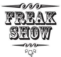 Get Your Freak On with the First Teaser for FX's American Horror Story: Freak Show