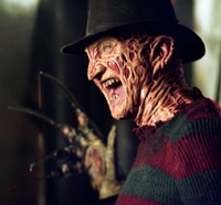NECA Brings 30th Anniversary Ultimate Freddy Krueger Figure Up from the Boiler Room