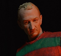 NECA Has Freddy Playing with Power
