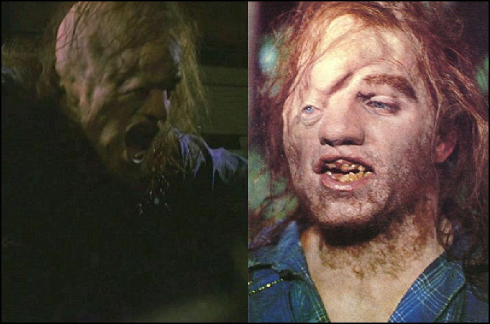 Happy Friday The 13th The Many Looks Of Jason Voorhees Dread Central