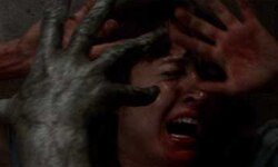 Fright Fest gets Wrong Turn 2, Skinwalkers & more!