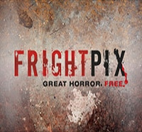 Get Your Free Horror Fix with FrightPIX; New Horror Label Launched!