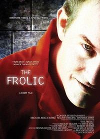 The Frolic review (click to see it bigger!)