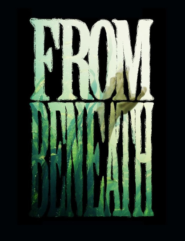 Acort International Acquires From Beneath For Worldwide Distribution