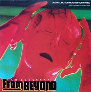 From Beyond comes to DVD this September!