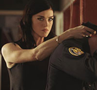 Adrianne Palicki and Don Johnson Return in From Dusk Till Dawn: The Series Episode 1.04 - Let's Get Ramblin'