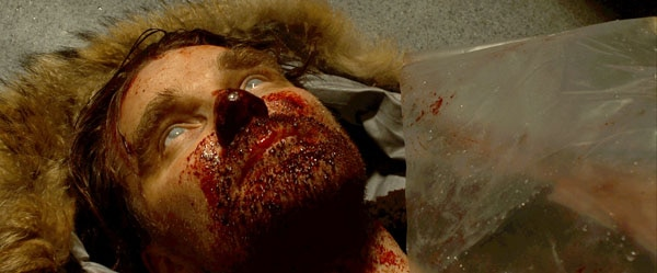 AFM 2012: New Artwork and Stills from Icelandic Terror Tale Frost