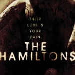 The Hamiltons (click to see it bigger)