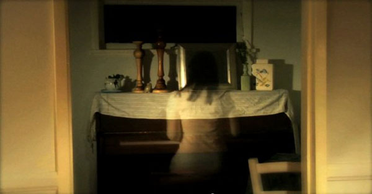 Trailer, Stills, and More from Barbara Stepansky's Fugue