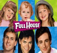 Check Out Hilarious Pseudo-Trailer for Horrific 'Full House'