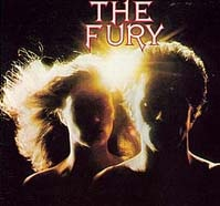 Brian DePalma's The Fury the Latest Cult Favorite Going Blu-ray in 2013