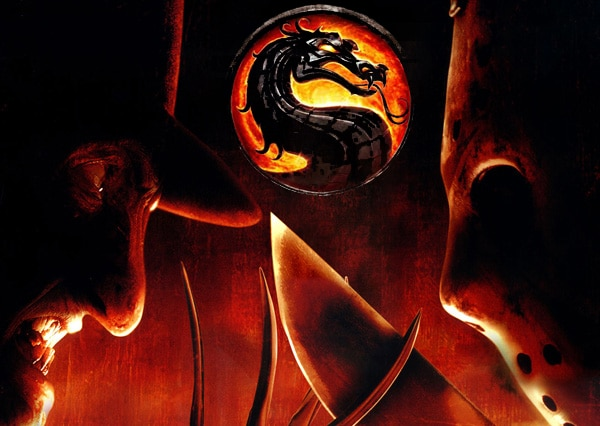 Rumor: Freddy and Jason to Engage in Mortal Kombat