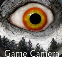 Short Film Game Camera Expanded into Feature; Watch the Original Short!