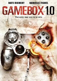 Gamebox(click to see it bigger!)