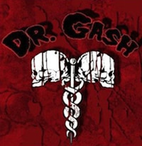 Dread Central's Own Doctor Gash to Host Online Absentia Screening on Constellation