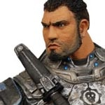 NECA and Gears of War (click to see it bigger!)