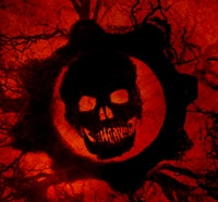 Gears Slowly Turning on the Gears of War Movie