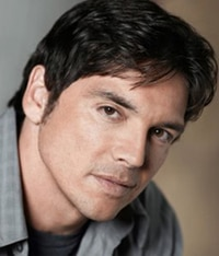 Jason Gedrick Joining Dexter Season 7 in Recurring Role