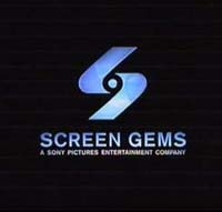 Screen Gems to bring us a Priest