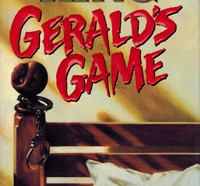 Oculus Director Mike Flanagan Getting Ready to Play Stephen King's Gerald's Game