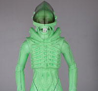 #SDCC14: Gentle Giant Announces a 24-Inch Kenner-Inspired Glowing Alien