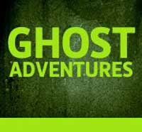 Fan of Ghost Adventures? Help Pick the Top Five Memorable Moments!