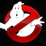 ghostbusters600 150x150 - Ernie Hudson Opens Up About Heartbreaking Ghostbusters Snub