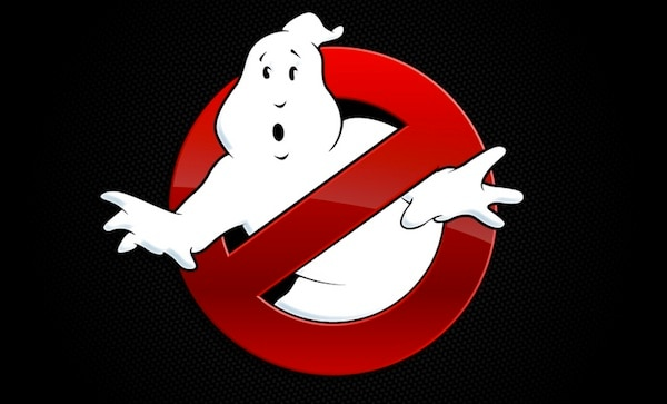 Feast Your Eyes on Major Ghostbusters 3 Info