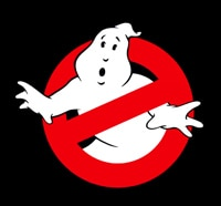 More Ghostbusters III Non-News; Ruben Fleischer in the Mix to Direct