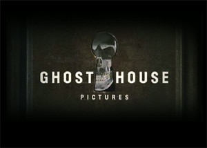 Ghost House joins Fearnet