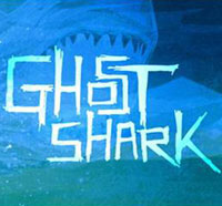 Promo for Syfy's August 22nd Back-to-Back Shark Attack with Sharknado and Ghost Shark