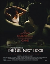 The Girl Next Door review (click to see it bigger!)