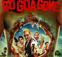 Go Goa Gone - The First ZomCom from Bollywood Shambles In