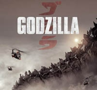 Are Portions of Gareth Edwards' Godzilla Going to Be Set in 1954?