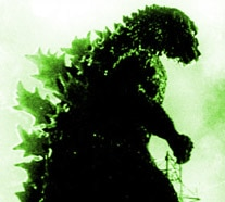 New Warner Bros. Godzilla Press Release Teases More Creatures to Come!