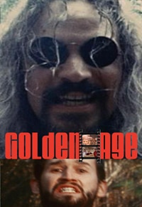 Golden Age review!