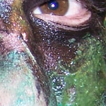 Gorify's Complete Zombie Makeup Kit (click to see it bigger!)