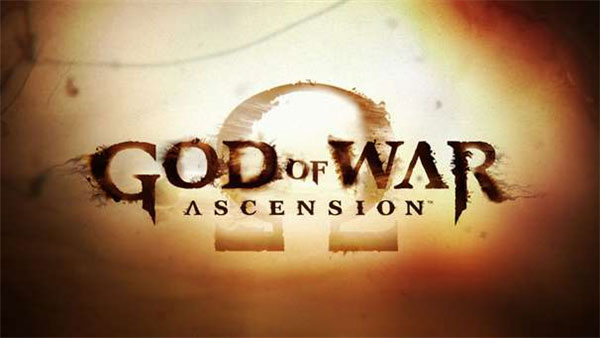 E3 2012: Chaos Explodes in New God of War: Ascension Trailer