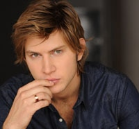 greyston holt - See No Evil 2 Cast Gets Rounded Out and Ready For Action!