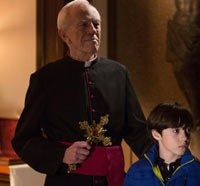 Grimm Episode 3.06 - Stories We Tell Our Young
