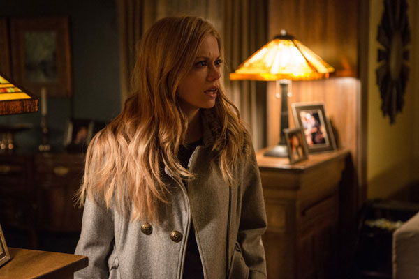 Find Some Trouble in these Stills from Grimm Ep. 3.19 - Nobody Knows the Trubel I've Seen